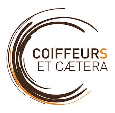 coiffeurs-et-caetera-logo
