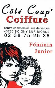 cote-coup-coiffure
