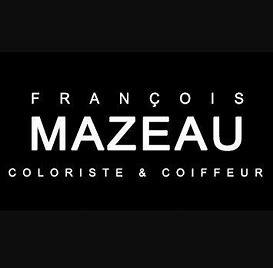 francois-mazeau-logo