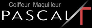 salon-pascal-t-logo