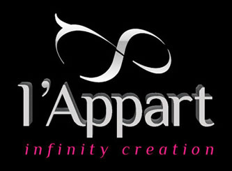 salon-style-et-apparence-logo