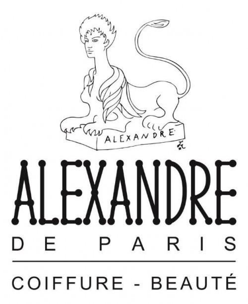 logo-alexandre-de-paris