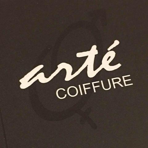 arte-coiffure-par-nicolas-astruc