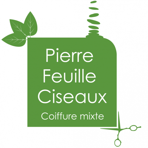 logo-pierre-feuille-ciseaux