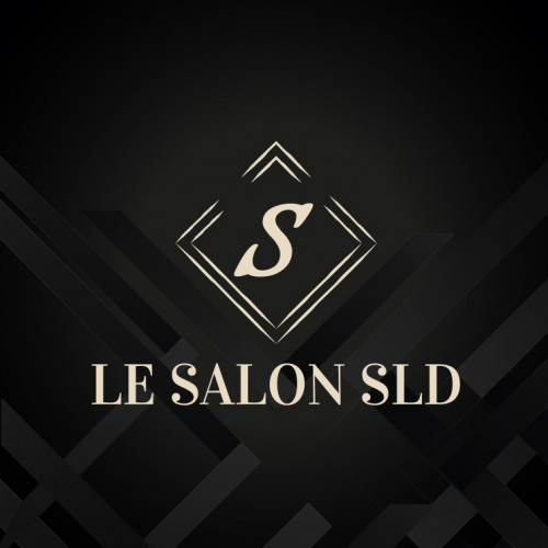 salon-sld-logo-carre-_300