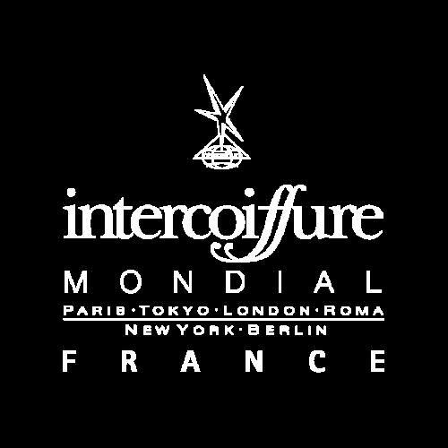 intercoiffure-logo