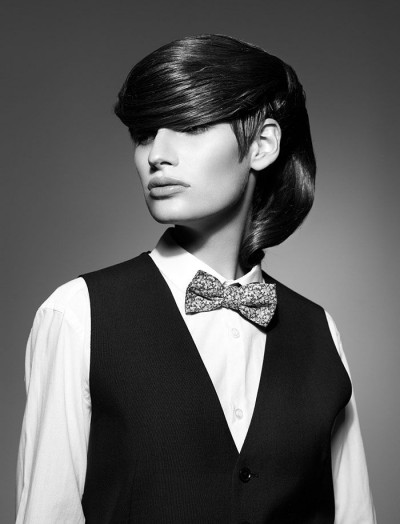 7 intercoiffure france