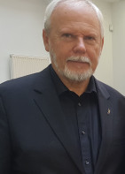 Jacques Fournillon