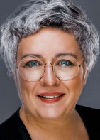 Sandrine Haxaire